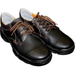 Buty zawodowe RÓWNOŚĆ BRC Z O390 r. 40 - 46