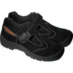 Buty bezpieczne REIS EVEREIS SB E SRA r. 39 - 47