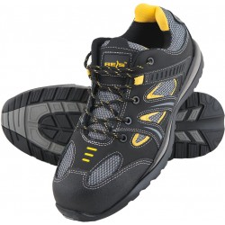 Buty bezpieczne REIS BRFROG BSY r. 38 - 47