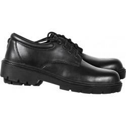 Buty zawodowe REIS INDREIS skóra bydlęca r. 37 - 47