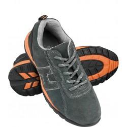 Buty bezpieczne REIS BRNEUTRON SP r. 36 - 48