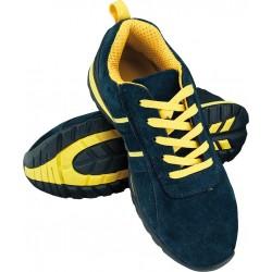 Buty bezpieczne REIS Nicaragua SB SRA r. 36 - 48