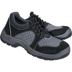 Buty bezpieczne REIS UNIREIS r. 36 - 48