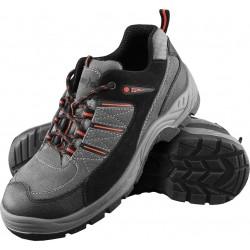 Buty bezpieczne z podnoskiem REIS BRVIBRANT-P r. 39 - 47