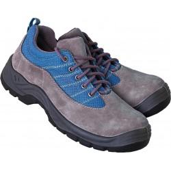 Buty bezpieczne REIS XREIS S1 P SRA r. 36 - 47