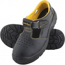 Sandały bezpieczne REIS YES-S SB E FO SRC r. 36 - 50