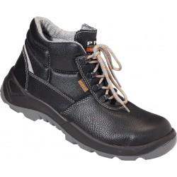 Buty bezpieczne polskie PPO T363 BS S3 SRC r. 39 - 48
