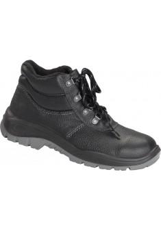 Buty zawodowe ocieplane trzewik PPO 031 r. 36 - 48