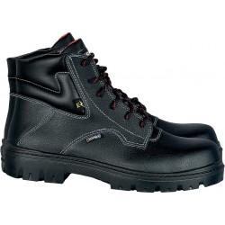 Buty dla elektryków COFRA ELECTRICAL BIS r. 40 - 47