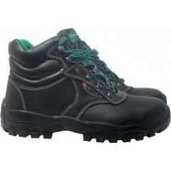 Buty podwyższane ochronne bezpieczne COFRA MERCURIO S3 SRC r. 38-48