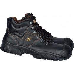 Buty bezpieczne podwyższane COFRA RENO S3 UK SRC r. 38 -48