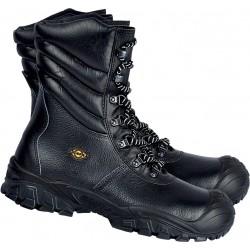 Buty bezpieczne COFRA URAL kat. S3 CI UK SRC r. 38-48