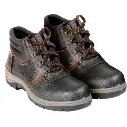 Buty zawodowe robocze OPTIREIS kat. OB FO SRA r. 38-47