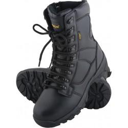 Buty robocze bezpieczne BRPATROL kat. SB FO SRA r. 39-47