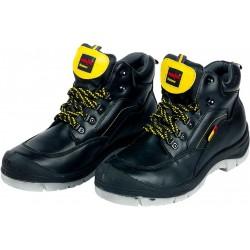 Buty bezpieczne REIS QAN kat. SB SRA r. 39-47