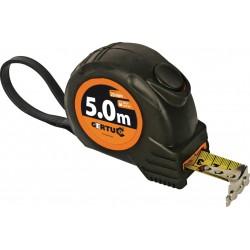 Miara zwijana GERTU 5m (5m x 25mm)