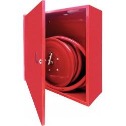 Hydrant wewnętrzny BOXMET HW25 20m