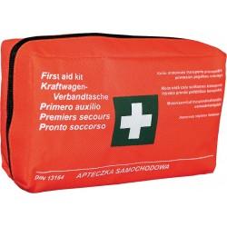Apteczka pierwszej pomocy samochodowa PK-MOT ASAM C
