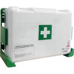 Apteczka pierwszej pomocy zakładowa PK-MOT AZ W