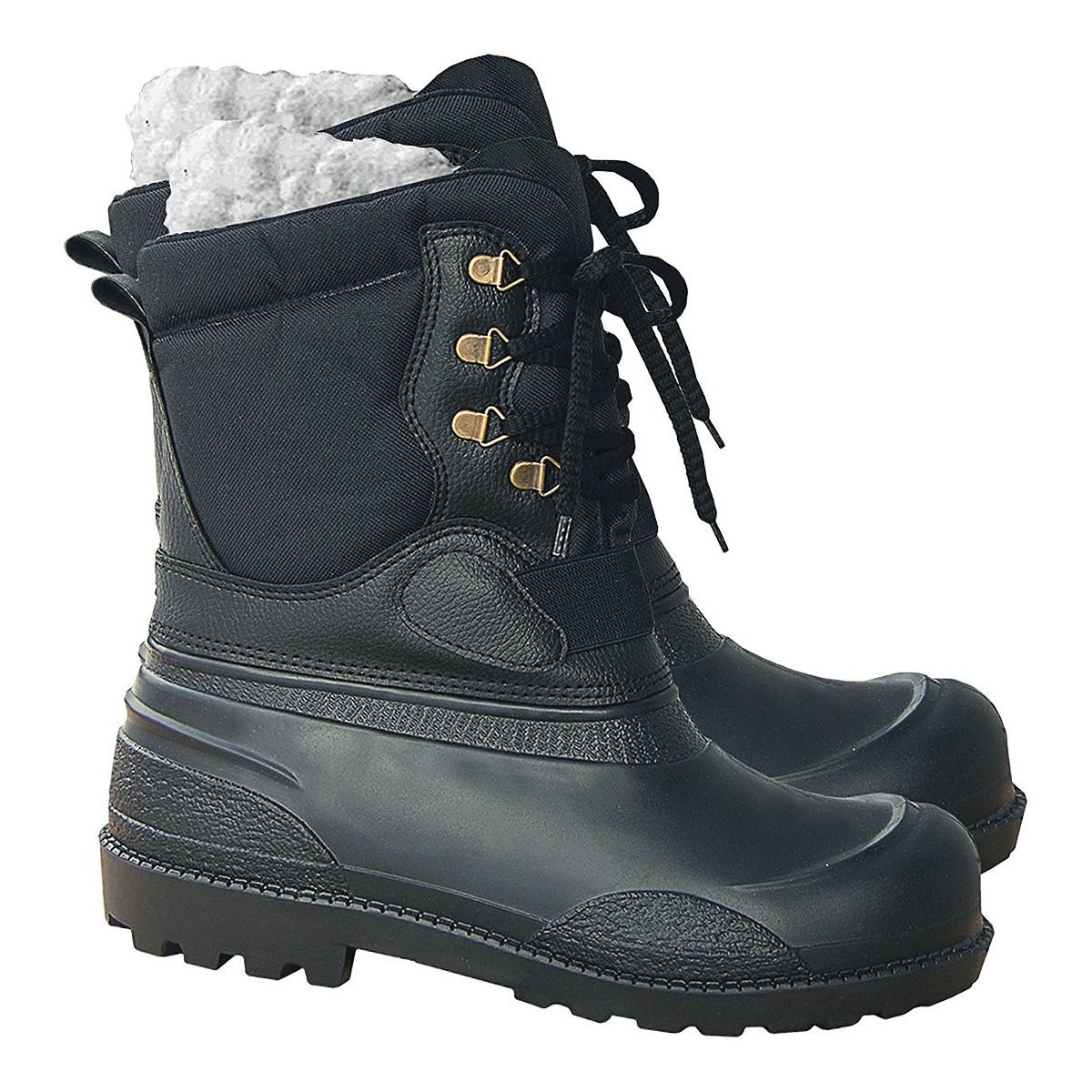a90355ef PROTEGO - obuwie robocze i zawodowe REIS - hurtownia i sklep internetowy