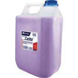 Mydło w płynie MERIDA CASTOR® 5kg