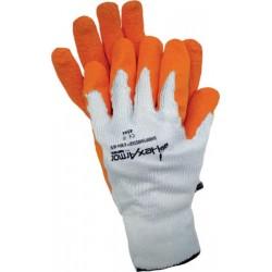 Rękawice HexArmor SharpsMaster II® 9014 ochrona przed przecięciem r. 8 - 10