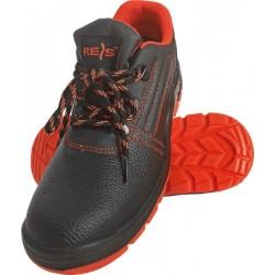 Buty bezpieczne REIS BRYESK-P-SB BC r. 39 - 47