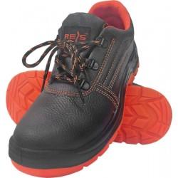 Buty bezpieczne REIS BRYESK-P-SB BP r. 39 - 47