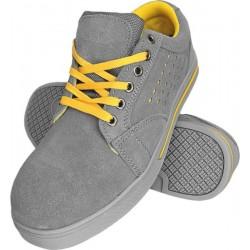 Buty bezpieczne REIS SNEAKER podnosek SB SRC r. 36 - 48