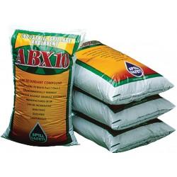 Sorbent z kory drzewnej JSP ABX10 8kg