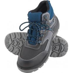 Buty bezpieczne MAXREIS ze stalowym podnoskiem r. 37 - 47