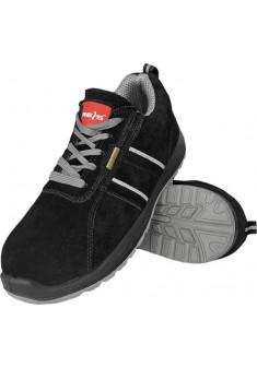Buty bezpieczne REIS PERU z noskiem r. 37 - 47