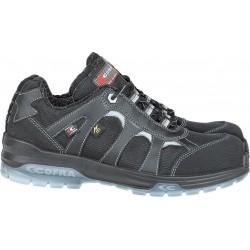 Buty dla elektryków COFRA...