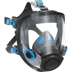 Maska pełnotwarzowa SECURA...