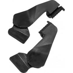 Łącznik osłony V4 z nausznikami ochronnymi 3M™ 3M-LINK