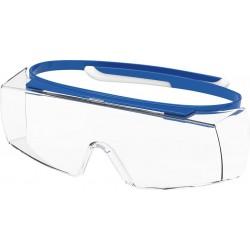 Okulary ochronne UVEX Super OTG UX-OO-OTG T uniwersalne
