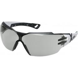 Okulary ochronne UVEX Pheos CX2 UX-OO-PHEOSCX S uniwersalne