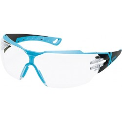 Okulary ochronne UVEX Pheos CX2 UX-OO-PHEOSCX T uniwersalne