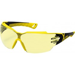 Okulary ochronne UVEX Pheos...