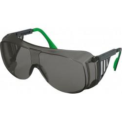 Okulary spawalnicze UVEX UX-OO-WELD BZ4 uniwersalne