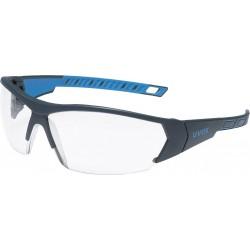 Okulary ochronne UVEX...