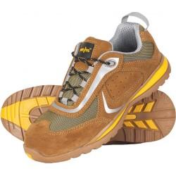Buty bezpieczne GRIT YS SB...