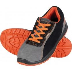 Buty bezpieczne VENEZUELA SBP SB FO SRA r. 37-47