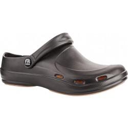 Buty specjalistyczne klapki...