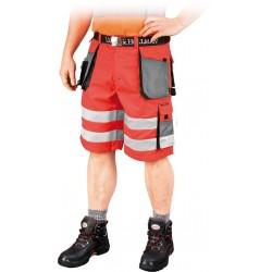 Spodnie krótkie FORMEN...