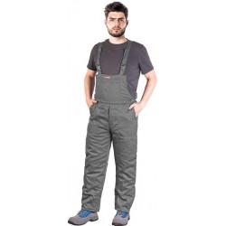 Spodnie ochronne...