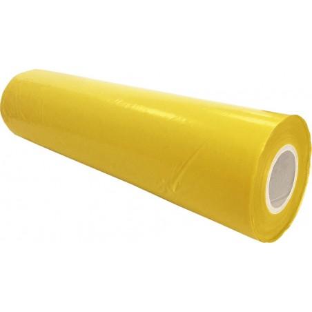 Taśma lokalizacyjna REIS TASLOCATION Y 100m żółta telekomunikacyjna
