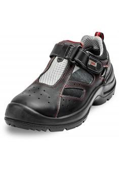 Sandały robocze profesjonalne PANDA JOTTA 9112 r. 41 - 46