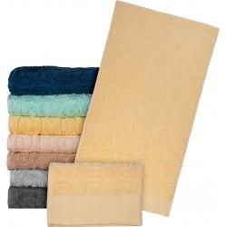 Ręcznik frotte REIS T-EGYPT...