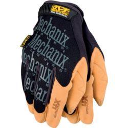 Rękawice ochronne MECHANIX RM-MATERIAL4X r. L-XL